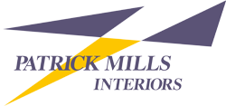 Patrick Mills Interiors Ltd Tunbridge Wells